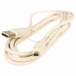 Шнур USB-M4P (A